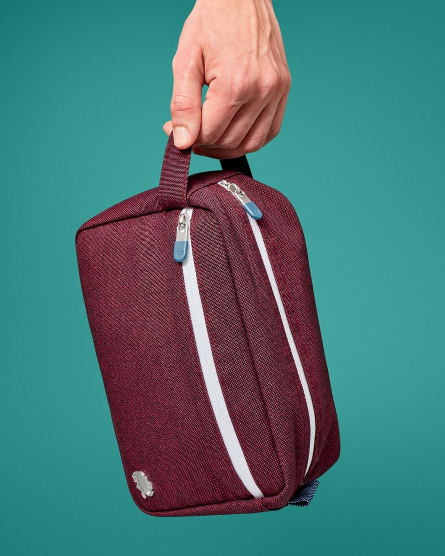 Holiday 19 - Travel Gift Set -Engraved - Stone