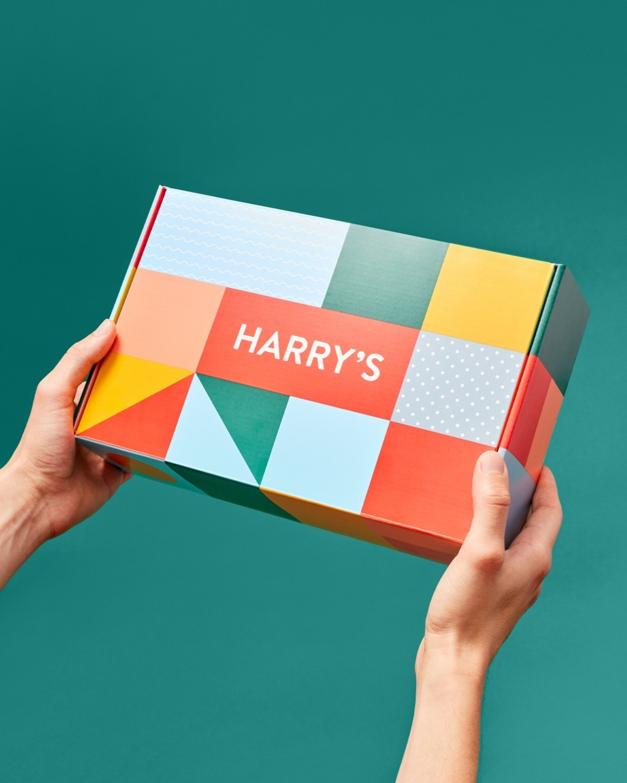 Holiday 19 - Travel Gift Set - Non Engraved - Shiso