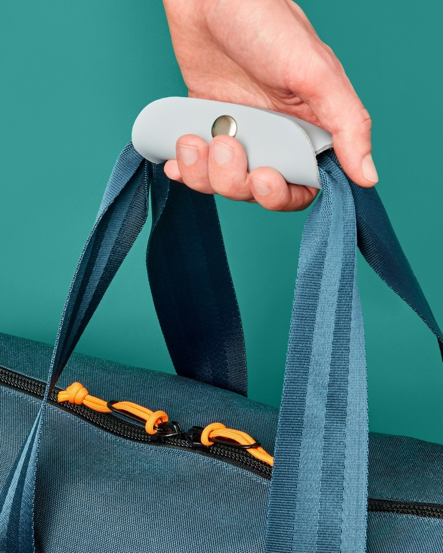 Topo Weekender Bag