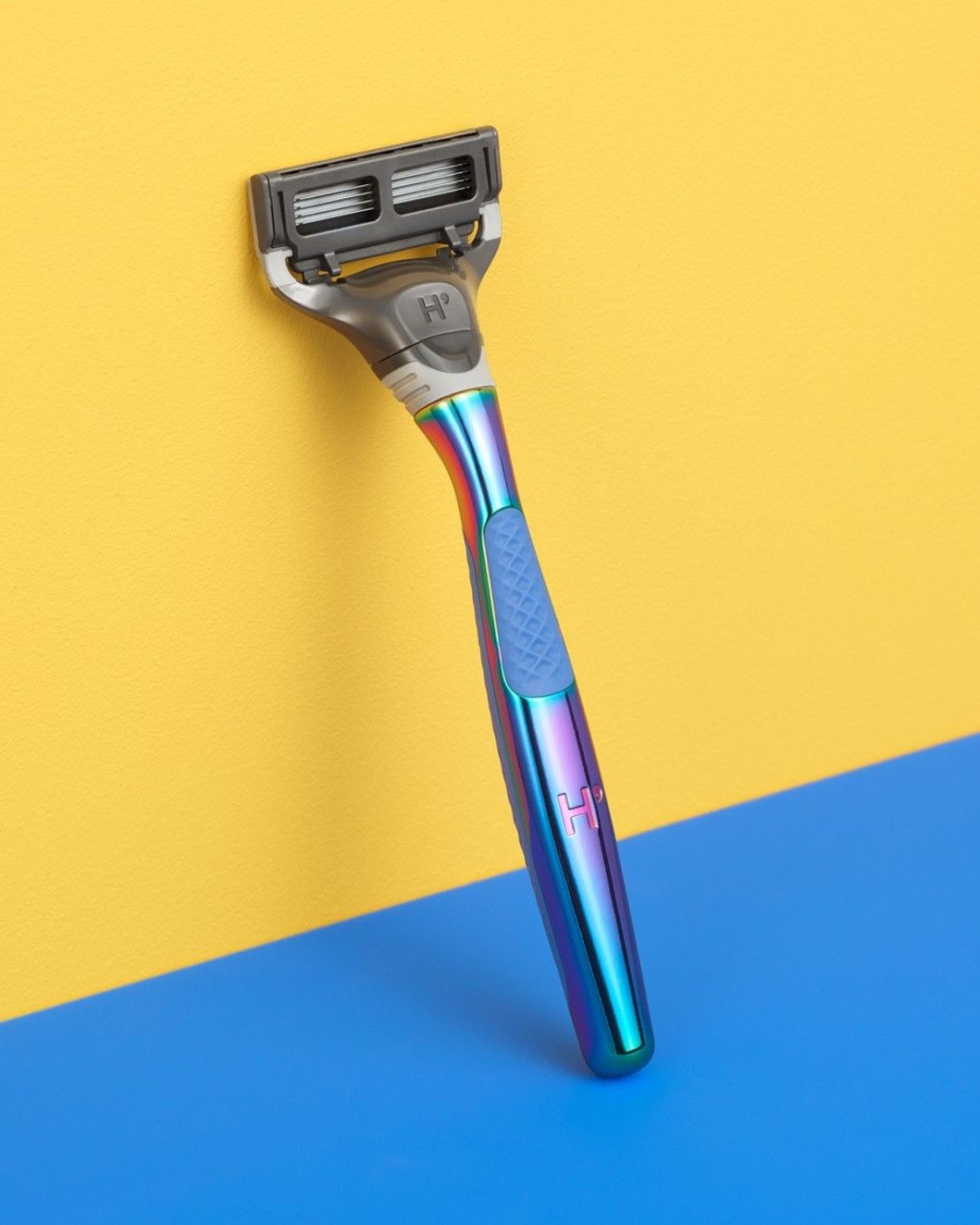 Shave with Pride Set